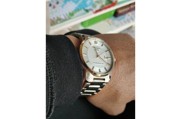 天梭手表怎么样,好不好呢,质量反馈曝光