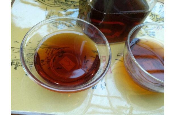 班章醇普洱茶怎么样?据说质量有多垃圾?