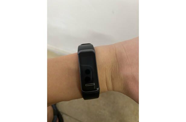 华为心率手表怎么样,有没有效果呢,是哪产的