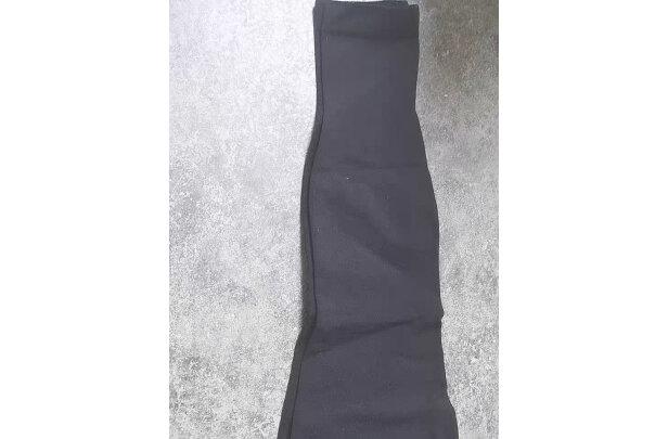 可孚静脉曲张袜是哪里生产的?