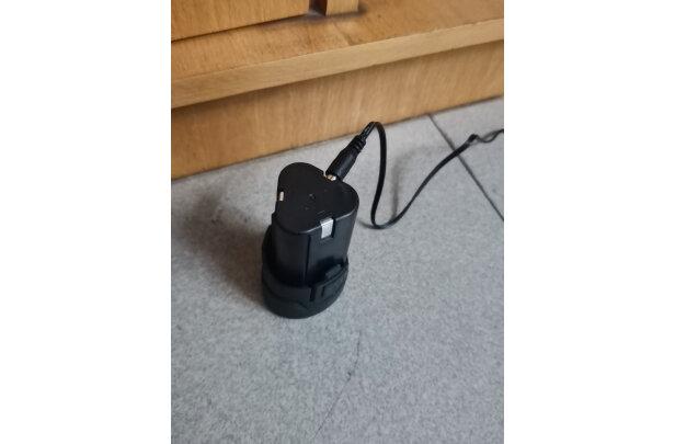 得力锂电充电钻怎么样?质量好用吗?