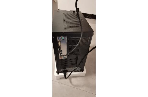 京天台式电脑怎么样,好用吗?这个牌子节能省电吗?