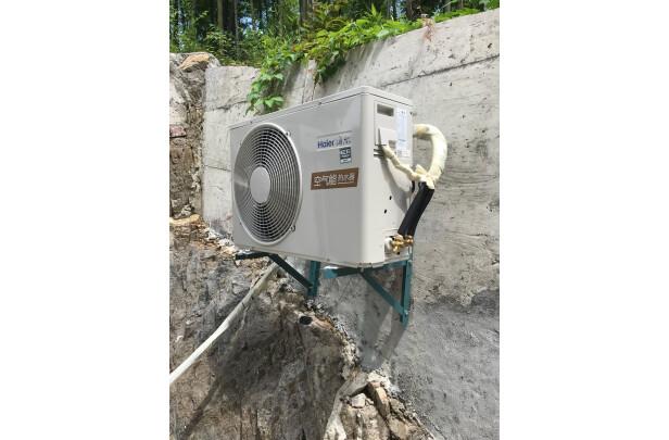 海尔热水器怎么样,质量好吗,这个牌子安全吗