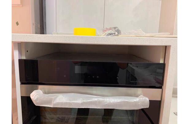 西门子烤箱质量怎么样?效果好吗?