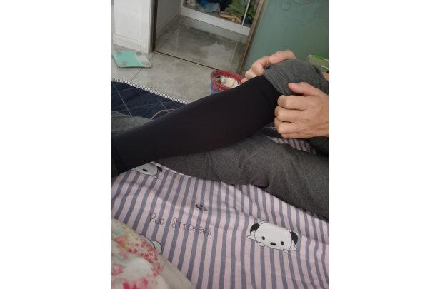 可孚静脉曲张袜质量怎么样?到底哪个好?