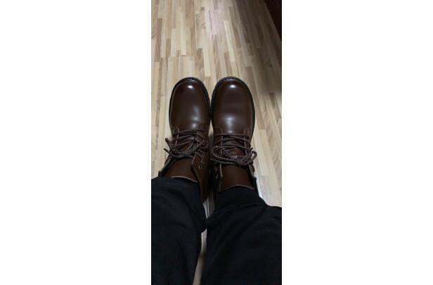 花花公子雪地靴怎么样?质量差还是好呢
