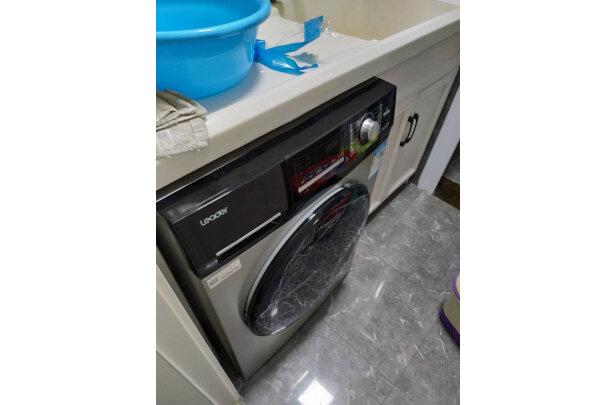 统帅全自动洗衣机质量怎么样?牌子好么