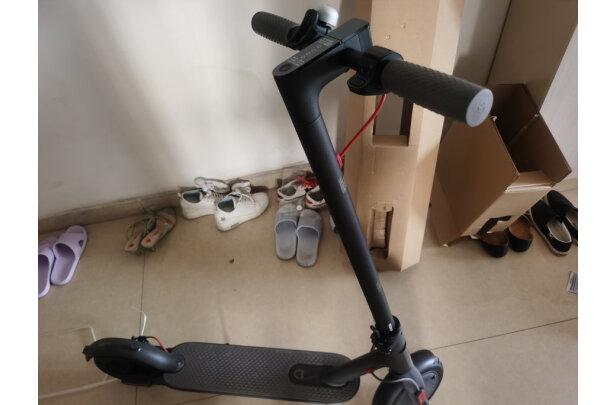 小米电动滑板车怎么样,静噪效果好吗,厂家在哪里