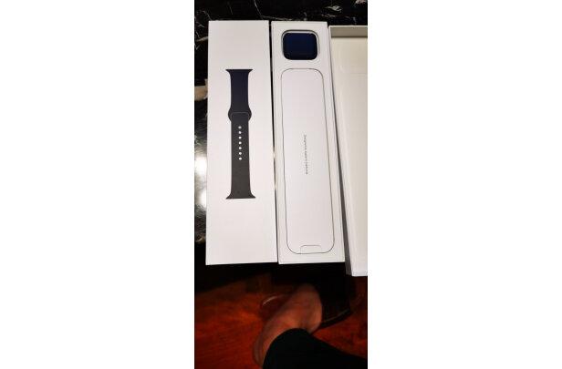 Apple手表怎么样,好不好用?有什么缺陷?