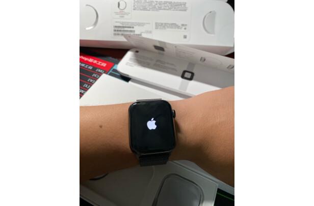 Apple手表怎么样,为什么那么贵?质量真的好吗