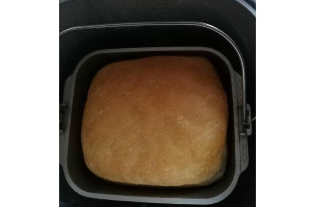 松下烤面包机怎么样??良心点评解析