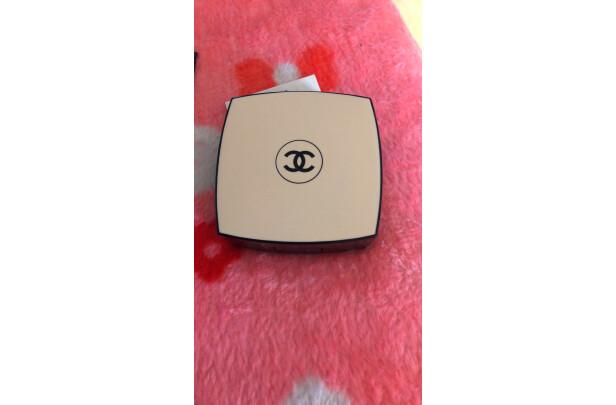 香奈儿(Chanel)cc霜怎么样,质量好吗?噪音大吗?真实评测