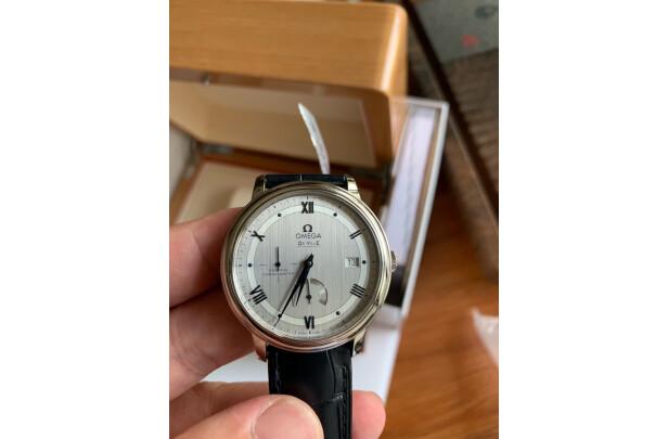 欧米茄手表怎么样?质量差不差到底?