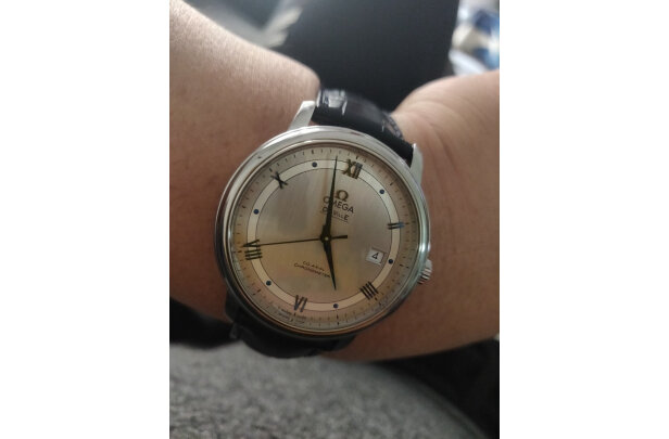 欧米茄手表怎么样?【真相曝光】使用评测