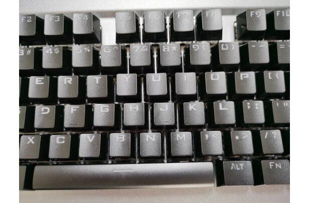 惠普(HP)键盘怎么样,好不好用呢,用后感受曝光