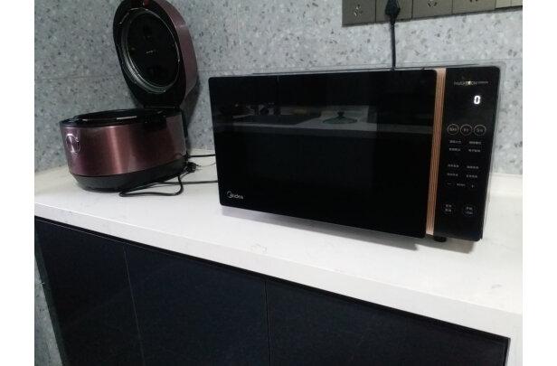 美的家用烤箱怎么样,为什么便宜,噪音大吗