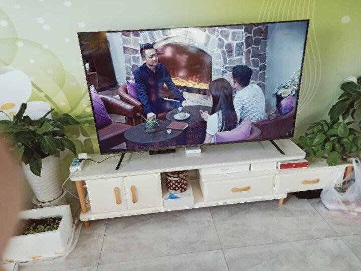 海信(Hisense)55E4F-P35 55英寸人工智能液晶电视怎样【真实评测揭秘】质量评测如何,说说看法【好评吐槽】 _经典曝光 艾德评测 第13张