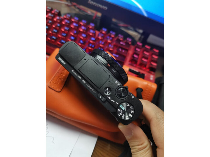 索尼(SONY)DSC-RX100M5A 黑卡数码相机怎样【真实评测揭秘】有谁用过,质量如何【好评吐槽】 _经典曝光 评测 第21张