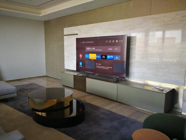 索尼(SONY)KD-85X9500G 85英寸大屏液晶电视怎么样?质量优缺点对比评测详解 艾德评测 第11张