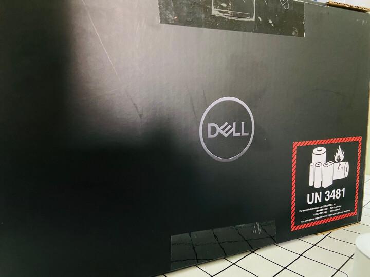戴尔(DELL)旗舰创作本XPS15 9500 15.6英寸笔记本电脑怎样【真实评测揭秘】深度揭秘质量优缺点 _经典曝光 好物评测 第11张