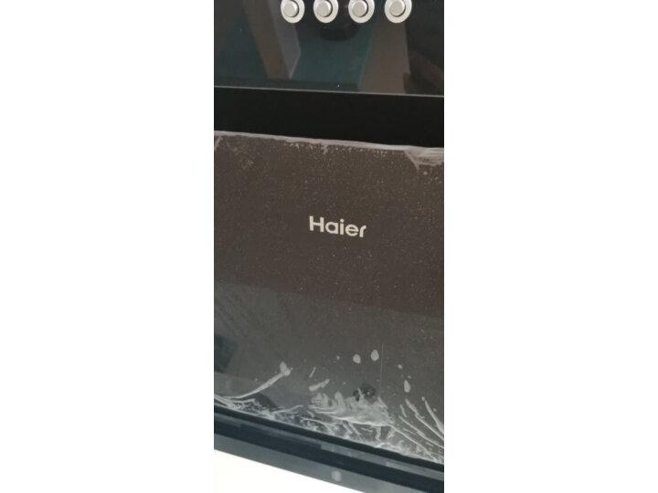 海尔(Haier)欧式油烟机CXW-219-T3J07新款测评怎么样??入手半年内幕评测,优缺点详解-苏宁优评网