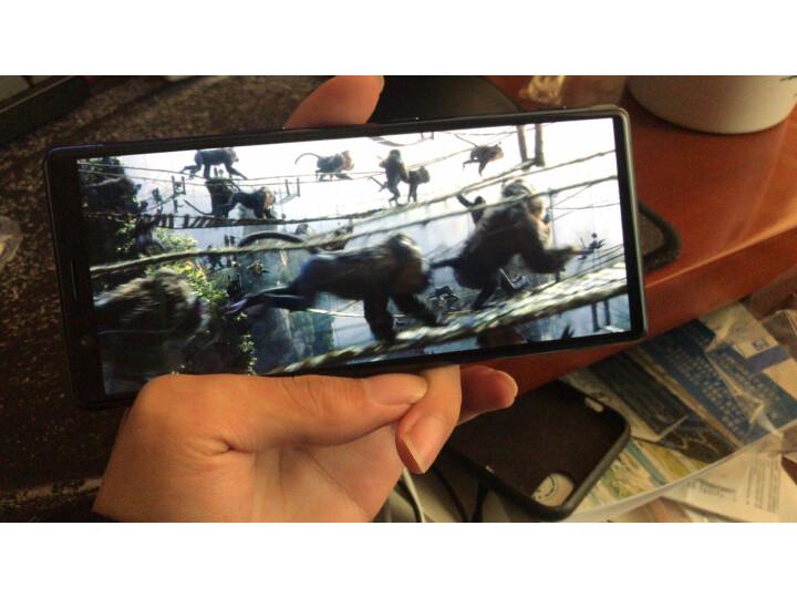 索尼(SONY)Xperia 5眼部对焦 三摄手机好不好,说说最新使用感受如何?-货源百科88网
