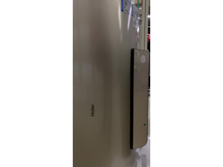 海尔(Haier)80升家用电热水器EC8002-JC7怎么样?为什么反应都说好【内幕详解】 资讯 第10张