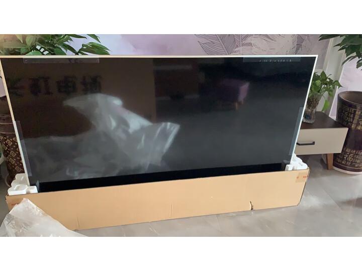 长虹(CHANGHONG)65Q8T 65吋平板液晶电视质量靠谱吗,真相吐槽分享 值得评测吗 第11张