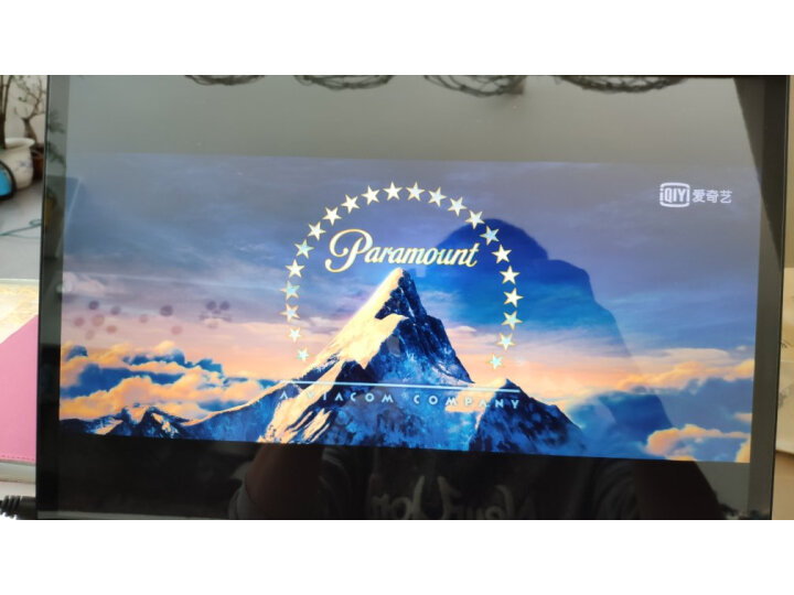 微软(Microsoft)Surface Laptop 3 超轻薄触控笔记本怎样【真实评测揭秘】质量合格吗?内幕求解曝光【吐槽】 _经典曝光 选购攻略 第7张