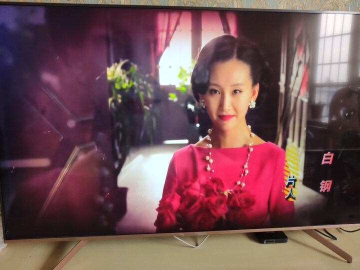 索尼(SONY)KD-65X9500G 65英寸液晶电视新款优缺点怎么样【真实揭秘】内幕详情分享【吐槽】 _经典曝光 众测 第23张
