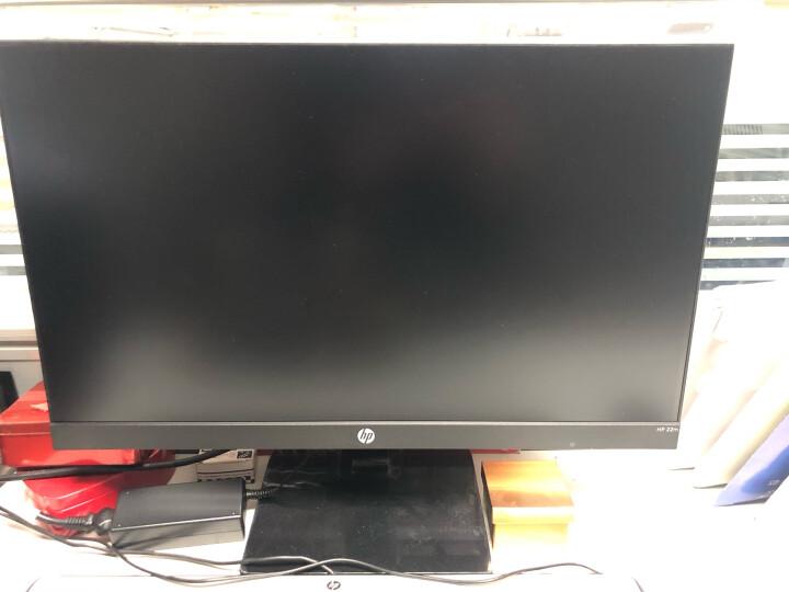【图文测评反馈】惠普(HP)22M 21.5英寸电脑显示器怎么样?性价比高吗,深度评测揭秘 首页 第3张