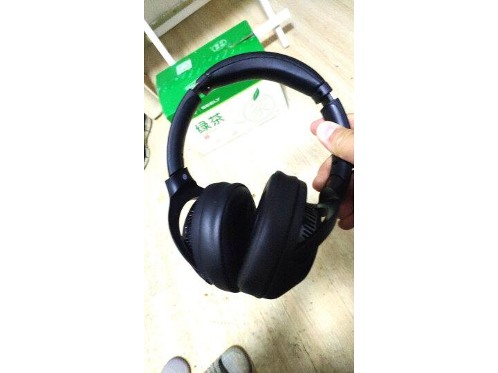 索尼(SONY)WH-XB900N 无线降噪重低音耳机怎么样_谁用过_质量详情揭秘 品牌评测 第5张
