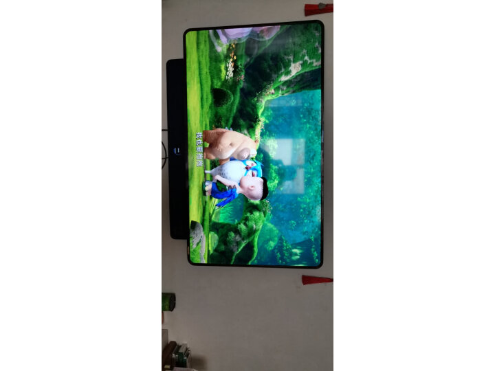 TCL·XESS 旋转智屏A200Pro 55英寸液晶平板电视机质量评测??用后真实感受爆料? 艾德评测 第12张