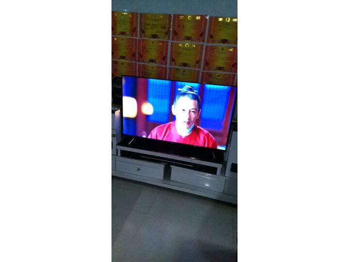 海信 VIDAA 55V1F 55英寸 4K超高清 全面屏电视新款测评怎么样??亲身使用感受,内幕真实曝光-苏宁优评网