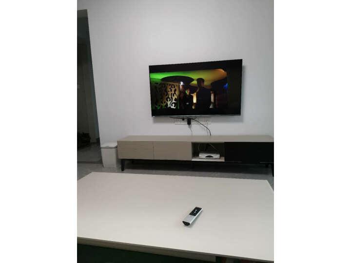 长虹 55D7P 55英寸液晶电视机怎样【真实评测揭秘】买后一个月,真实曝光优缺点 _经典曝光 众测 第17张