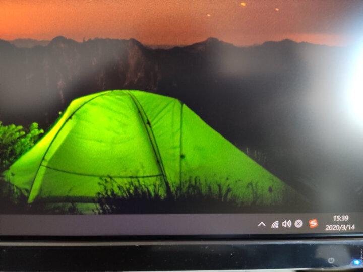 【图文测评反馈】宏碁(Acer)EK241QK显示器怎么样真实使用揭秘,不看后悔 好货爆料 第4张