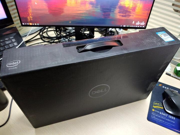 戴尔(DELL)旗舰创作本XPS15 9500 15.6英寸笔记本电脑怎样【真实评测揭秘】深度揭秘质量优缺点 _经典曝光 好物评测 第19张