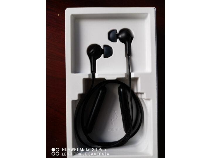 索尼(SONY) WI-XB400 无线立体声耳机怎么样【同款对比揭秘】内幕分享--艾德百科网