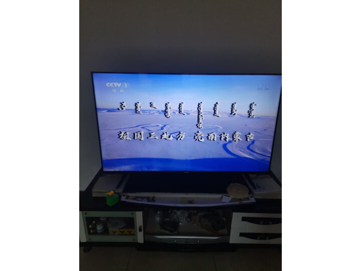 康佳(KONKA)LED55U5 55英寸网络平板液晶教育电视机怎么样,网友最新质量内幕吐槽 艾德评测 第3张
