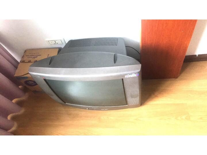 真实购买测评:海尔(Haier)LU65J51 65英寸4K超高清液晶电视怎么样,亲身的使用反馈,方便大家对比 好货爆料 第9张