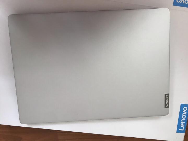 联想(Lenovo)小新Pro13锐龙版轻薄本优缺点评测?真实质量评测大揭秘 好货众测 第10张