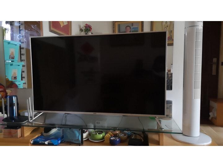 海尔 (Haier)LS65A51 65英寸液晶电视新款测评怎么样??用后半年客观评价评测感【内幕曝光】 选购攻略 第10张