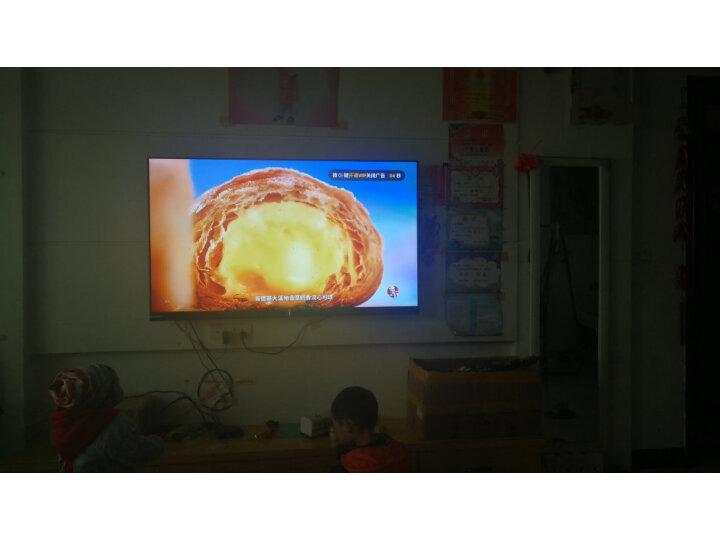 Changhong-长虹 65D8P 65英寸4K超清物联智能语音全面智慧屏电视怎么样【分享曝光】内幕详解-苏宁优评网