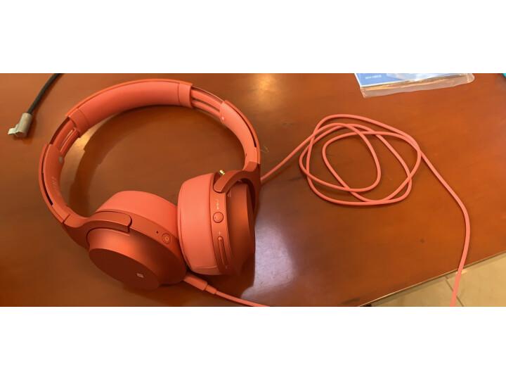 索尼(SONY)WH-XB700 重低音无线耳机新款优缺点怎么样【优缺点评测】媒体独家揭秘分享 _经典曝光 众测 第13张