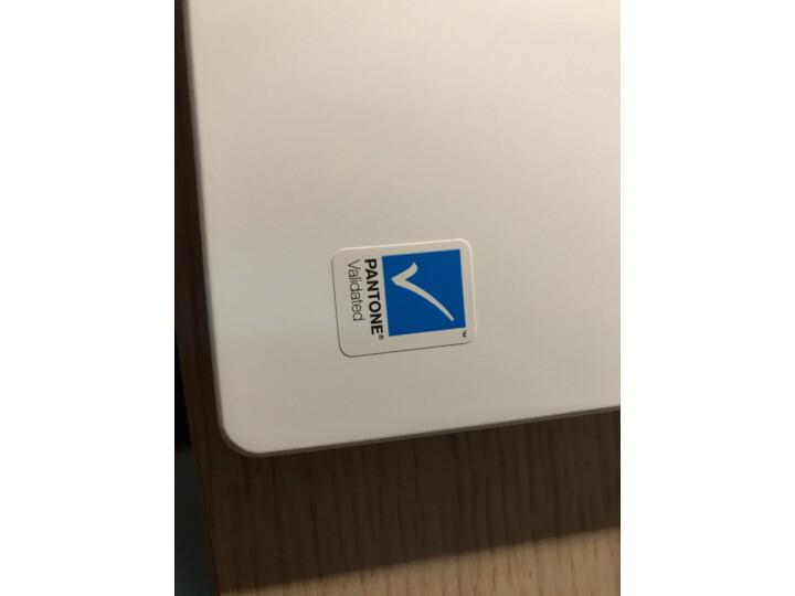 ConceptD3九代标压英特尔酷睿i7 15.6英寸轻薄创意设计师本怎样【真实评测揭秘】质量口碑反应如何【媒体曝光】) _经典曝光 众测 第21张