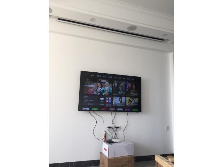康佳(KONKA)LED55U5 55英寸网络平板液晶教育电视机怎么样,网友最新质量内幕吐槽 艾德评测 第5张