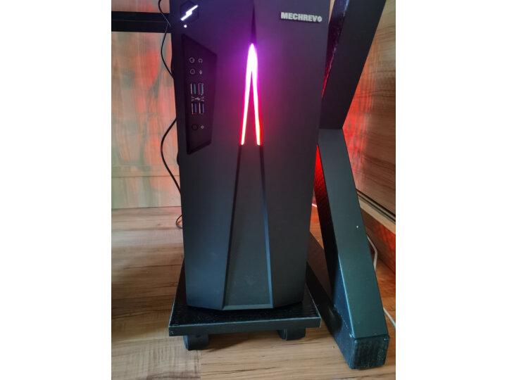曝光:机械革命钛钽OG-M 游戏台式电脑主机【对比评测】 品牌评测 第8张