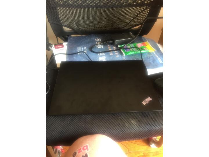 ThinkPad New S2 2020款 13.3英寸商务办公轻薄笔记本新款测评怎么样??用过的朋友来说说使用感受 选购攻略 第11张