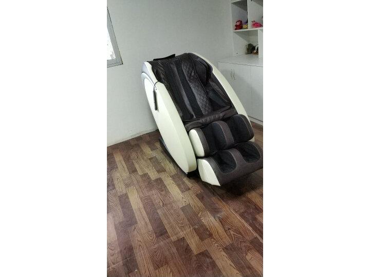 本末(BENMO)按摩椅智能家用G1芯悦椅测评曝光??质量优缺点爆料-入手必看 好货众测 第6张
