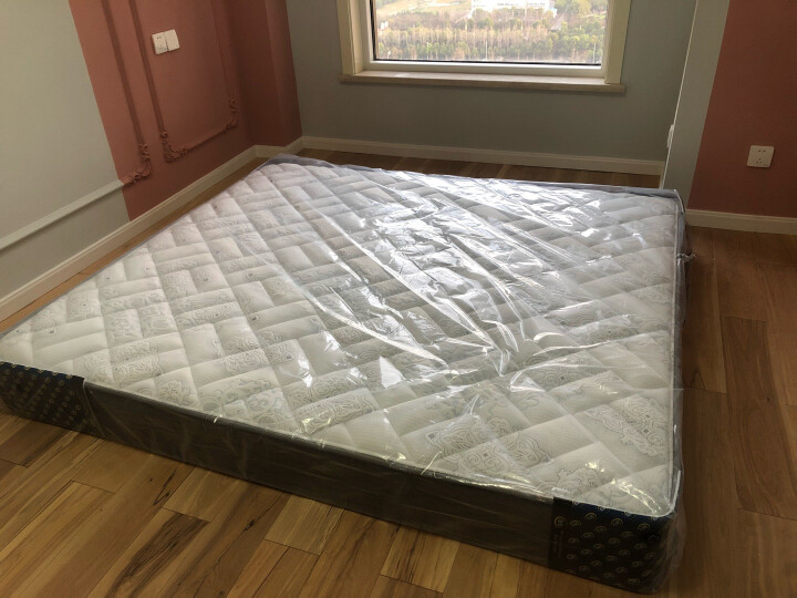 美国蕾丝床垫 乳胶床垫怎么样?最新优缺点测评,内幕曝光-艾德百科网